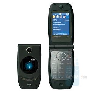 Cingular 3125 - Microsoft works on a new under-$100-phone