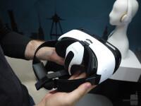 samsung-gear-vr-demo-hands-on-6