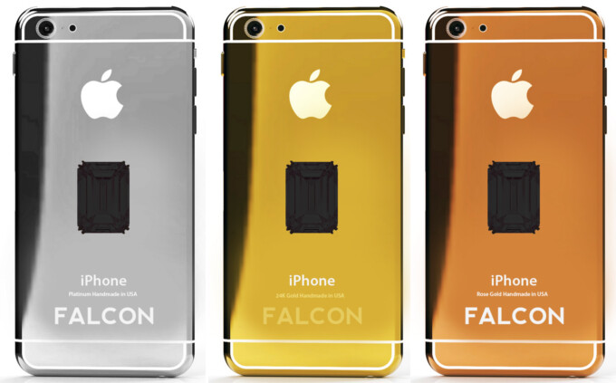 and is people for the diamond case gold fancy phone iphone