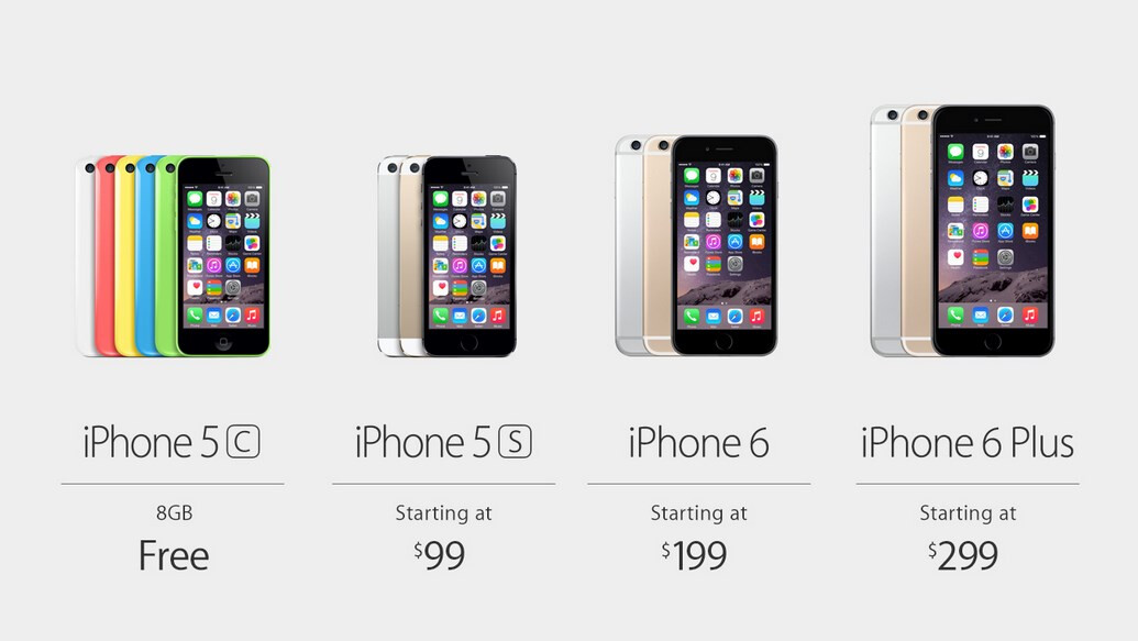 iphone 5 release date in malaysia what