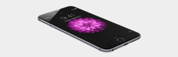 Apple IPhone 6 Plus Is Now Official Bigger Bolder With Next Gen Retina Display