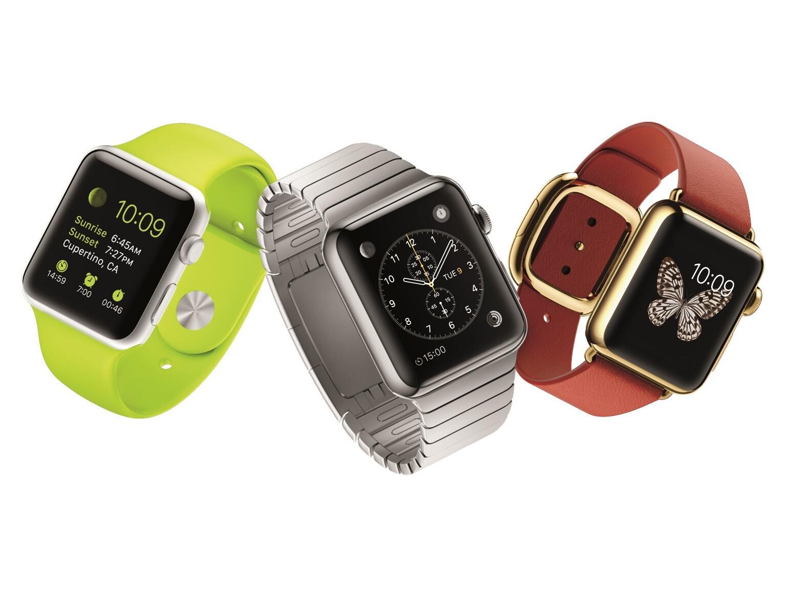 Iphone Watch Bands Best Buy