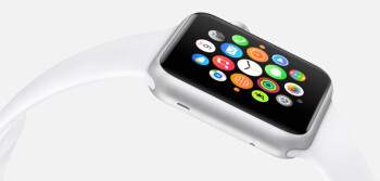 Apple Watch: all there is to know