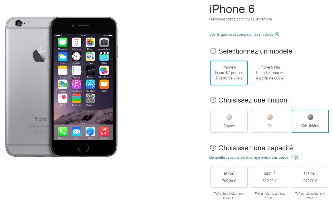 Iphone  Release Date Switzerland