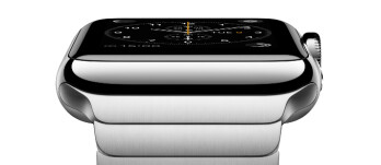 Check out some funny tweets about the Apple Watch