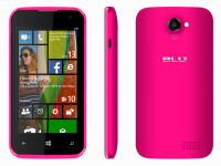 Blu-Win-JR-Windows-Phone-81-available-05.png