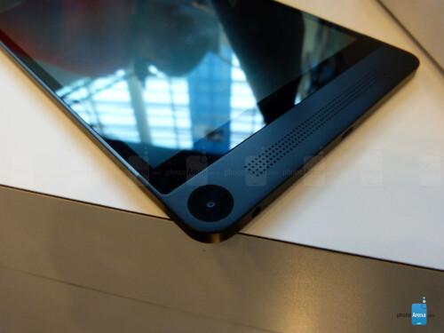 Dell Venue 8 7000 Series Tablet