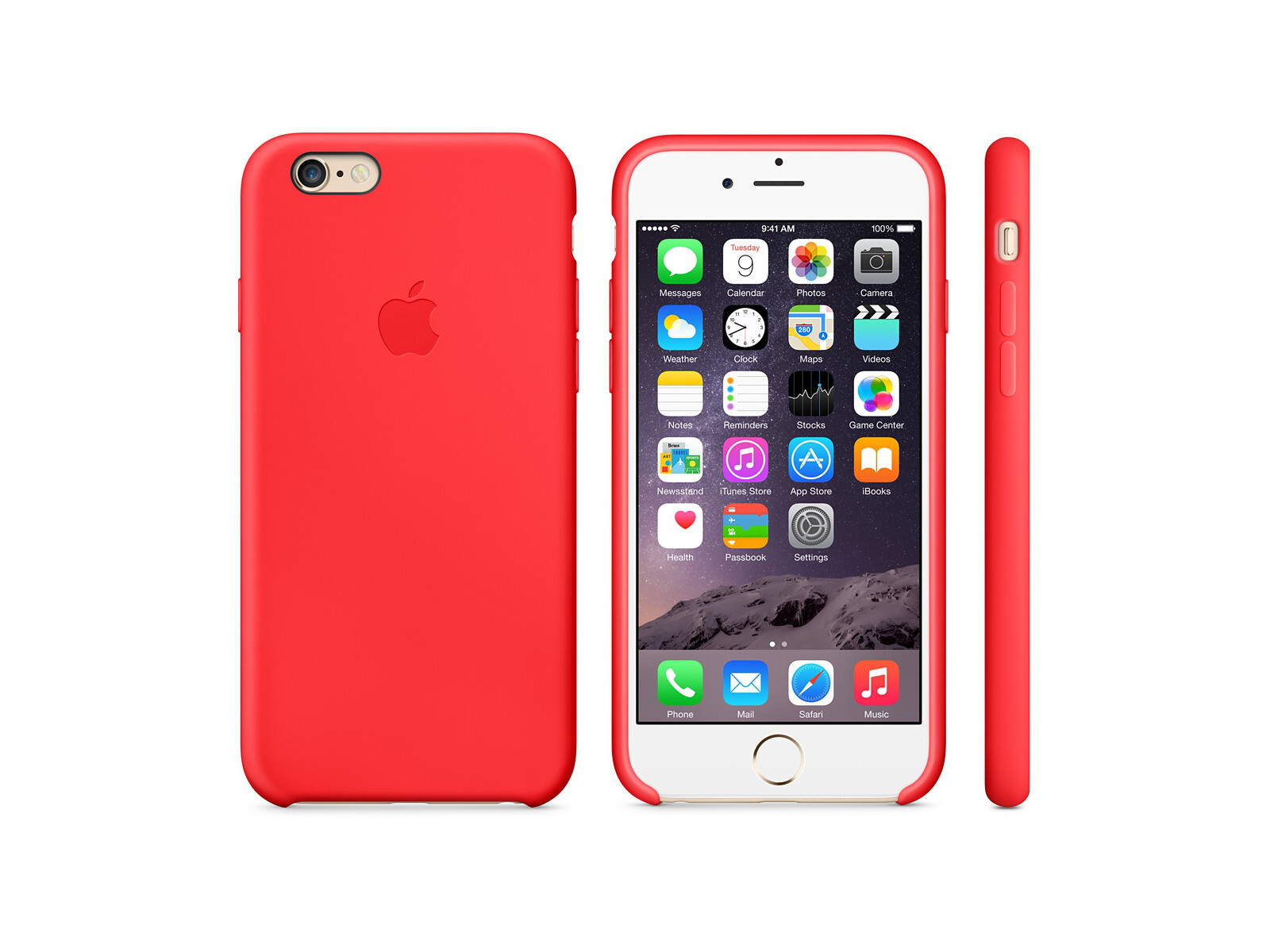best apple iphone 6 cases and covers. Black Bedroom Furniture Sets. Home Design Ideas