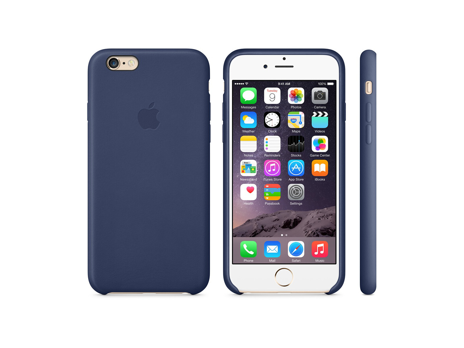 aa21f09ae51130 Best Apple iPhone 6 cases and covers - PhoneArena