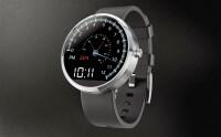 Moto-360-Product-Template---SPEEDO