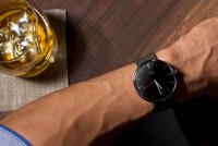 moto-360-smartwatch-0