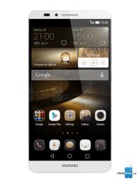 Huawei-Ascend-Mate-7-0