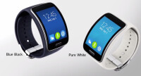 Samsung-Gear-S--Official-Introduction-1