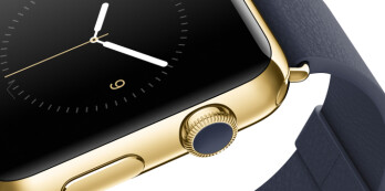 Apple Watch - the worthy rivals and the viable alternatives