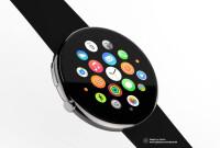 Round-Apple-Watch-concept-01.jpg