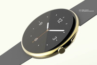 Round-Apple-Watch-concept-03.jpg