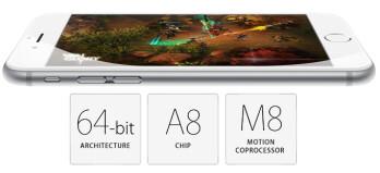iPhone 6 Malaysia
