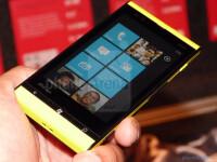 Interesting-Snapdragon-smartphones-pick-01-Toshiba-Fujitsu-02