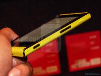 Interesting-Snapdragon-smartphones-pick-01-Toshiba-Fujitsu-07