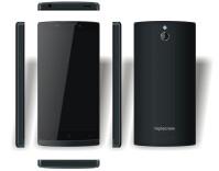 Interesting-Snapdragon-smartphones-pick-Highscreen-Boost-2-02