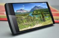 Interesting-Snapdragon-smartphones-pick-Highscreen-Boost-2-03