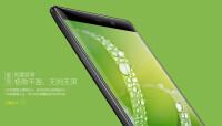 Interesting-Snapdragon-smartphones-pick-IUNI-U3-02