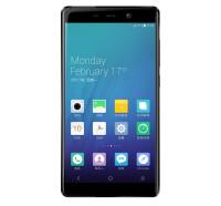 Interesting-Snapdragon-smartphones-pick-IUNI-U3-05