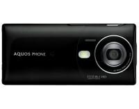 Interesting-Snapdragon-smartphones-pick-Sharp-Aquos-The-Hybrid-01
