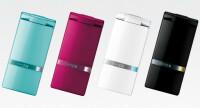 Interesting-Snapdragon-smartphones-pick-Sharp-Aquos-The-Hybrid-02