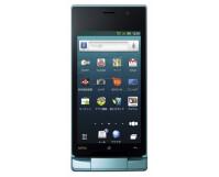 Interesting-Snapdragon-smartphones-pick-Sharp-Aquos-The-Hybrid-03