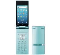 Interesting-Snapdragon-smartphones-pick-Sharp-Aquos-The-Hybrid-04