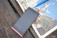 Interesting-Snapdragon-smartphones-pick-Doove-T90-01