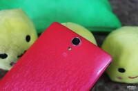 Interesting-Snapdragon-smartphones-pick-Doove-T90-02