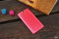 Interesting-Snapdragon-smartphones-pick-Doove-T90-03