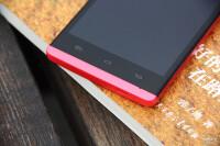 Interesting-Snapdragon-smartphones-pick-Doove-T90-04