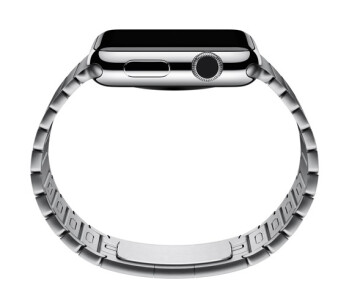 It will not be the first on the scene, and it is not available yet. Will the Apple Watch have a functional edge over the competition in 2015?