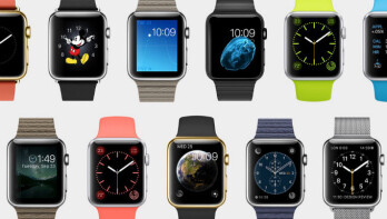 How Apple and Motorola made me freeze my smartwatch purchase plans
