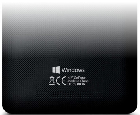"""Hey, where's the """"Phone? - Leaked photo confirms that Microsoft is removing 'Phone' from Windows Phone"""