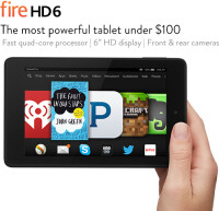 Amazon-new-tablets-01-Fire-HD-6