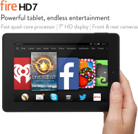 Amazon-new-tablets-02-Fire-HD-7