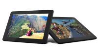 Amazon-new-tablets-03-Fire-HDX-89-01