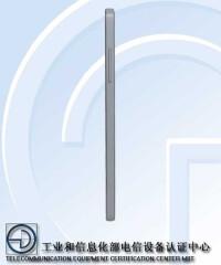 Samsung-SM-A5009-02