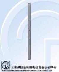 Samsung-SM-A5009-03