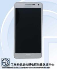Samsung-SM-A5009-012