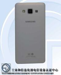 Samsung-SM-A5009-044