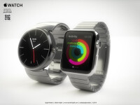 Apple-Watch-vs-Moto-360-Samsung-Galaxy-Gear-2-Pebble-Watch-01.jpg