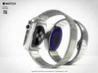 Apple-Watch-vs-Moto-360-Samsung-Galaxy-Gear-2-Pebble-Watch-02.jpg