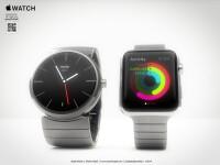 Apple-Watch-vs-Moto-360-Samsung-Galaxy-Gear-2-Pebble-Watch-03.jpg