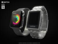 Apple-Watch-vs-Moto-360-Samsung-Galaxy-Gear-2-Pebble-Watch-04.jpg