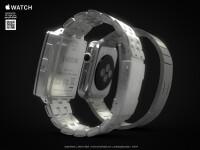 Apple-Watch-vs-Moto-360-Samsung-Galaxy-Gear-2-Pebble-Watch-05.jpg